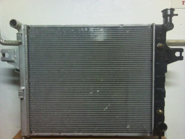 radiator-aluminium-tank-fabrication