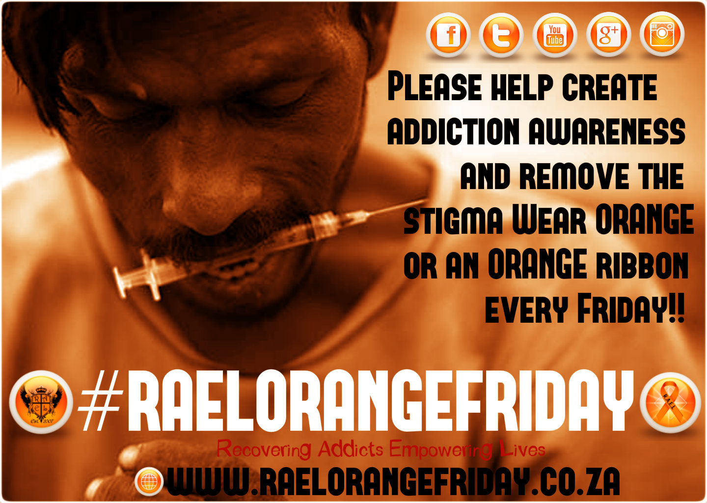 rael-orange-friday
