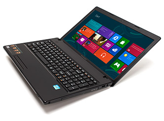 laptops-on-sale-from-r2500