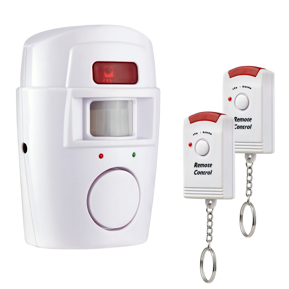 wireless-sensor-alarms-r250
