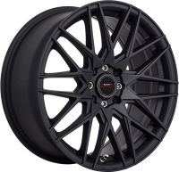 Element - Satin Black -
