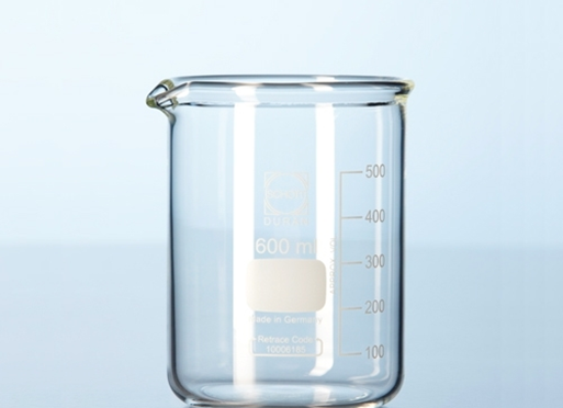 low-form-glass-beakers-