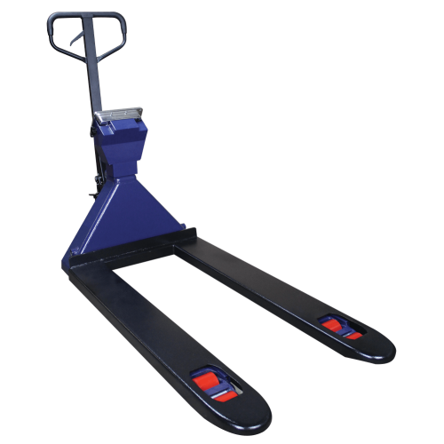 pts-pallet-truck-scale