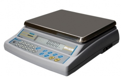 check-weighing-scale-
