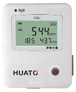 s653-low-range-co2-meter-and-data-logger