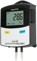 s150-dp-series-differential-pressure-loggers