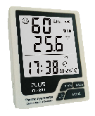 fl-201-indoor-thermometer-hygrometer