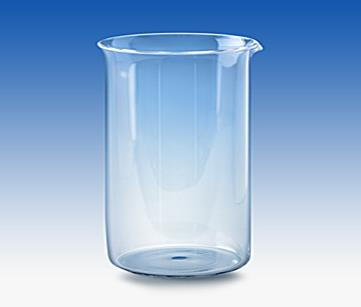 tall-form-glass-beaker