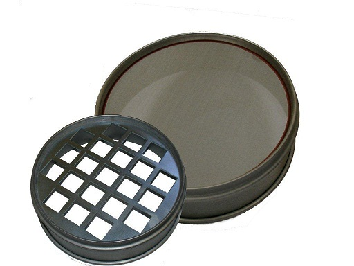 laboratory-test-sieves