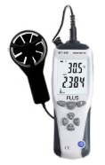 et-955-flow-anemometer-thermometer