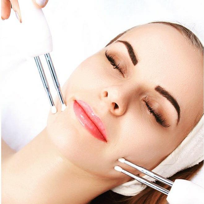microcurrent-non-surgical-facelift
