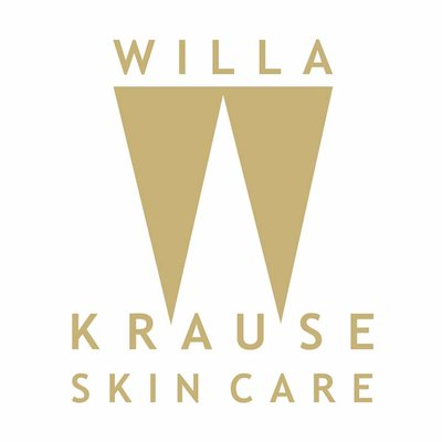 willa-krause-skin-care