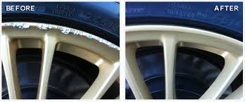 mobile-mag-repair-&ndashpavement-scratches-