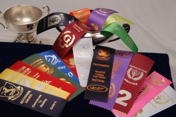foil-printed-award-ribbons