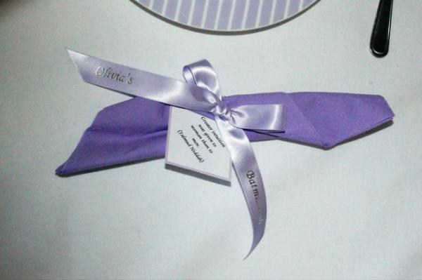 hot-foil-and-thermal-printed-satin-ribbon