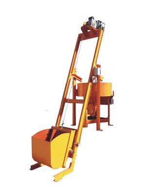 skip-hoist-pan-mixers