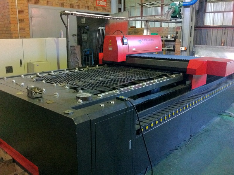 -lasercutting--laserengraving--plasticmouldinjection