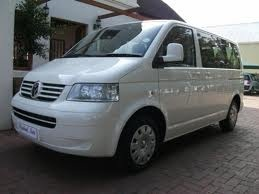 airport-shuttle-transfers-&amp-limo-hire-