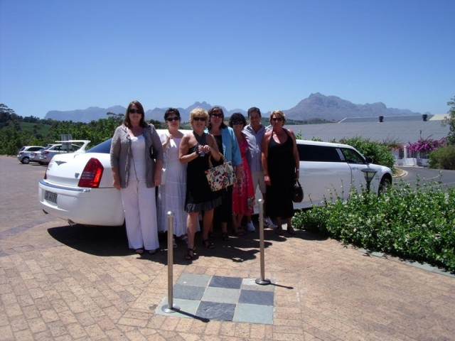 city-and-wine-tours-limo-and-shuttle-hire