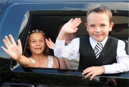 prom-night-limo-hire