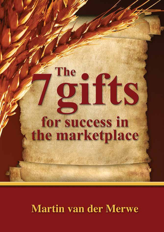 the-7-gifts-for-success-in-the-marketplace