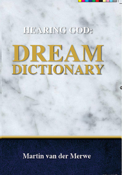 hearing-god-dream-dictionary-2012--new-edition