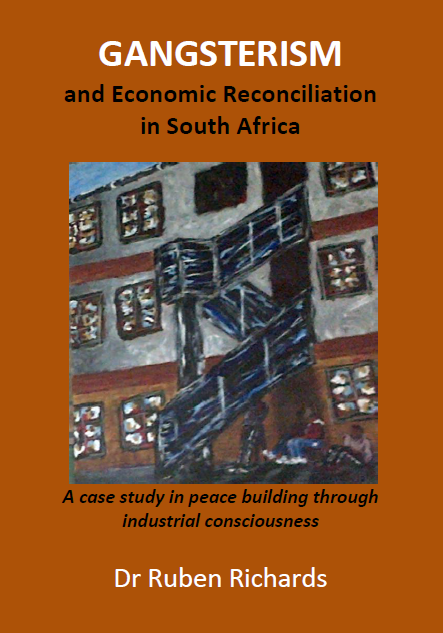 new-book--gangsterism-and-economic-reconciliation
