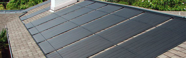Solar Panels | Products & Services | Lynnwood, Pretoria | Swimming ...