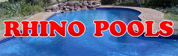 Swimming pool repairs leak detection fibreglass marbelite - Swimming pool maintenance pretoria ...