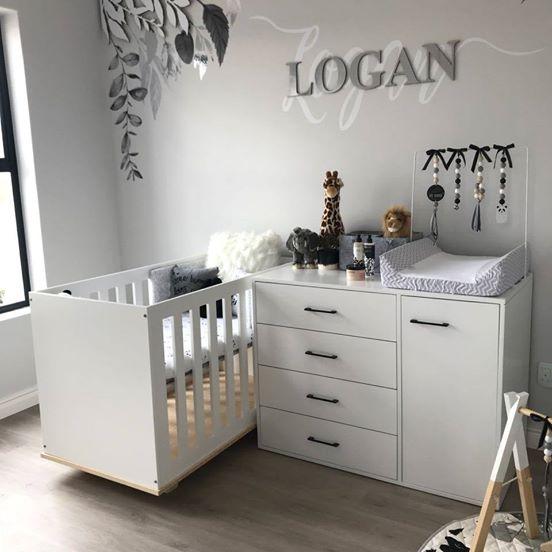 children s furniture custom built kitchens beds bespoke factory