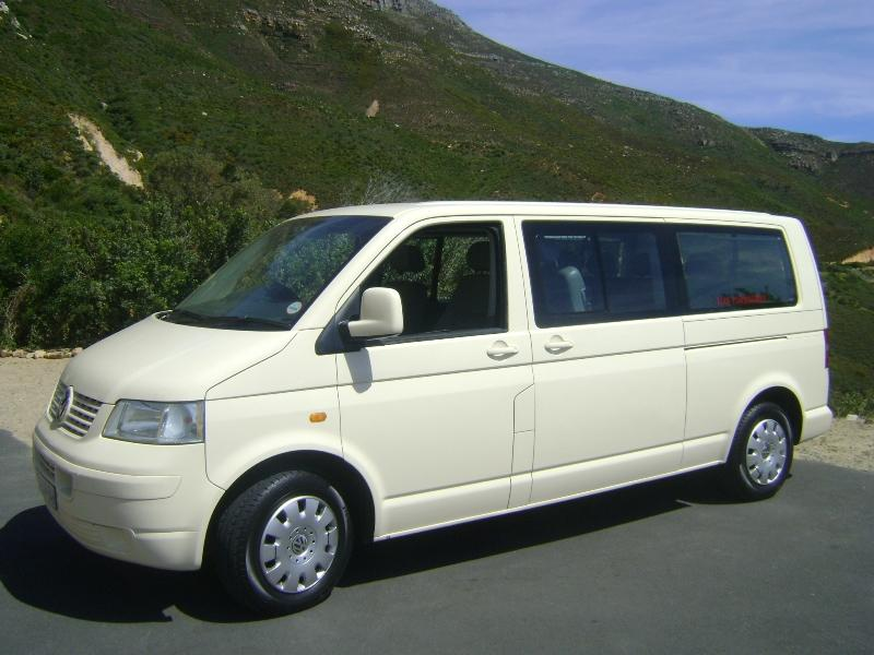 shuttle-&amp-tour-hire